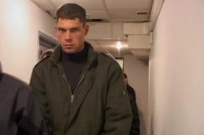 Грабитель убил трех женщин в Петербурге
