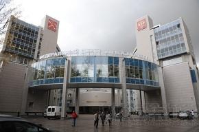 В кардиоцентре Алмазова впервые в России провели пересадку сердца ребенку