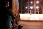Театр на льду расскажет историю Ромео и Джульетты: Фоторепортаж
