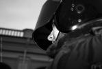 Фоторепортаж: «Читатель о «Стратегии-31»: «Это было жуткое винтилово»»