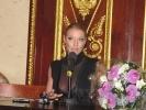 Анастасия Волочкова: «Продолжения на Мальдивах не будет!»: Фоторепортаж