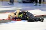 Чемпионат ползунков прошел в Петербурге: Фоторепортаж