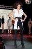 Конкурс молодых дизайнеров «Fashion Provocation» определил победителей: Фоторепортаж