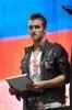 Читатель MR7 побывал в СКК и не увидел там Путина: Фоторепортаж