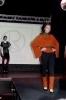 Фоторепортаж: «Конкурс молодых дизайнеров «Fashion Provocation» определил победителей»