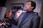 Вышел первый художественный фильм про Высоцкого: Фоторепортаж