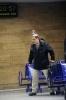 Освобожденный  в Таджикистане эстонский пилот залетел   в Петербург: Фоторепортаж