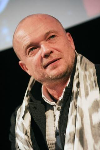 Вышел первый художественный фильм про Высоцкого: Фото