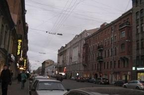 Шизофрения должна быть прекращена: 1500 петербуржцев просят убрать советские названия улиц и площадей