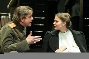 Критики и зрители обсуждают спектакли, удостоенные «Золотого Софита»