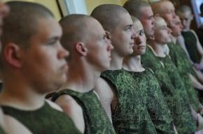 Военным и силовикам будут платить в три раза больше