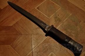 В Кировском районе ограбили почту