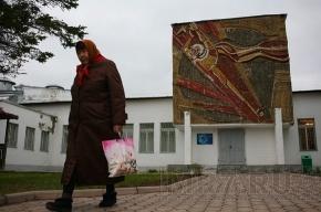 Запись № 41. Музей Терешковой