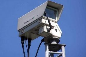 Петербургские технологии слежения ужаснули американских автомобилистов