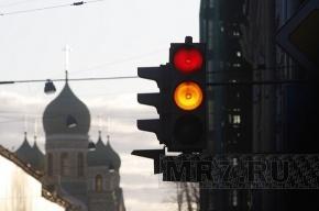 На проблемных перекрестках поставят светофоры
