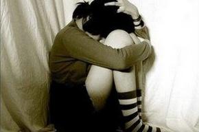 Психически больной 13 лет насиловал свою дочь