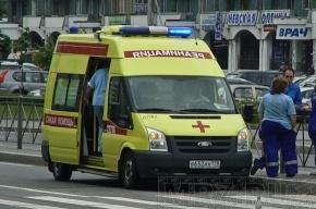 Петербурженка получила шесть лет условно за ДТП, в котором погибли две пенсионерки