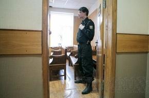 Владимира Макарова, обвиненного в изнасиловании дочки, посадят на 5 лет вместо 13
