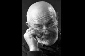 Скончался актер Лев Борисов