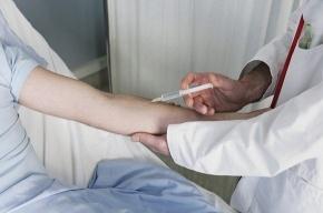 В Петербурге гинеколог сделала фальшивый аборт