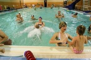 Грудное плавание: советы профессионалов