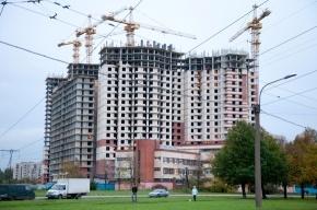 Понятие «кооператив» снова вернулось на рынок недвижимости