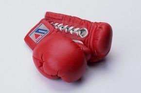 Умер легендарный боксер Джо Фрейзер