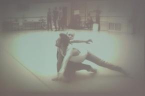 Борис Эйфман рассказал о мировой премьере балета «Роден»