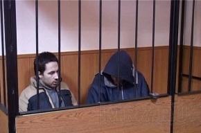 Леонид Николаев снова обвиняется в хулиганстве
