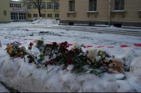 Блогер: В смерти Вани Завьялова виноваты чиновники