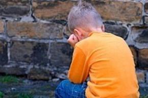 В Челябинской области педагог насиловал малолетних мальчиков
