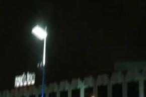 Житель Парголово: Фигня все эти светодиодные светильники