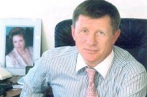 Главе Жилищного Комитета Юрию Осипову нашли замену