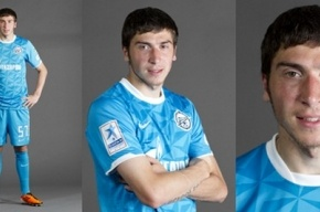 За нарушение режима Алексей Ионов может оказаться должен клубу «Зенит» три миллиона евро?