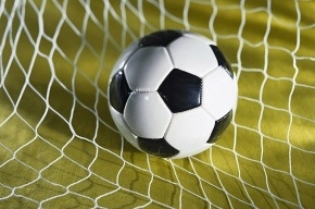 Футболиста Гогниева дисквалифицировали на шесть матчей