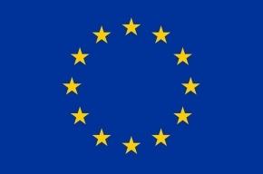 В Европу будем ездить без виз