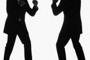 В Ленобласти грабители выдавали себя за агитаторов одной из партий