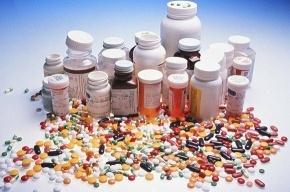 84-летняя пенсионерка отравила свою дочь таблетками