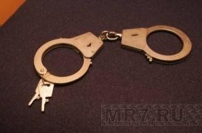 Гостя из братской республики арестовали за развращение малолетней