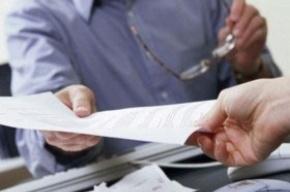 Голосование по почте: эксперимент с треском провалился