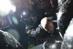 Фоторепортаж: «Митинг у Гостиного двора: фоторепортаж»