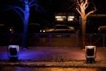 Фоторепортаж: «Читатель MR7 обнаружил преступную халатность»