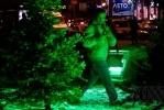 Читатель MR7 обнаружил преступную халатность: Фоторепортаж