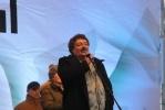 Сколько человек было на митинге в Москве? (ФОТО): Фоторепортаж