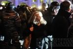 Митинг 7 декабря: фоторепортаж: Фоторепортаж