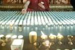 В петербургском дацане отпраздновали Зула-хурал (фото): Фоторепортаж