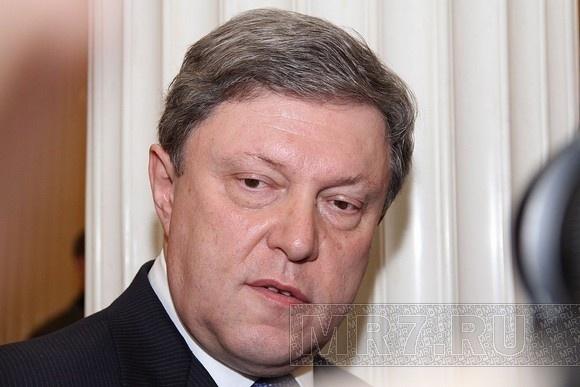 2h007_Korsakova_Julia_580.jpg