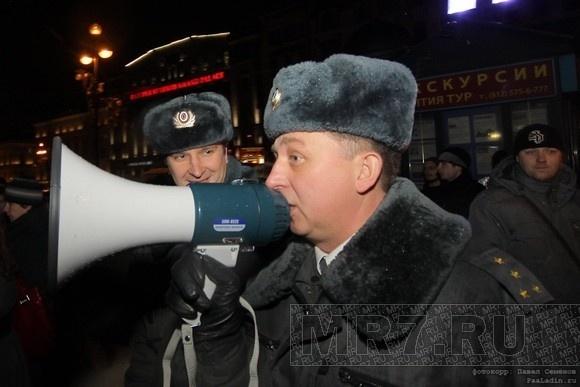 2q012_Semenov_Pavel_580.jpg