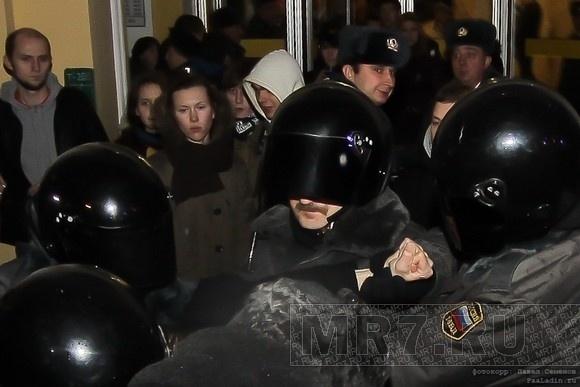 2q009_Semenov_Pavel_580.jpg