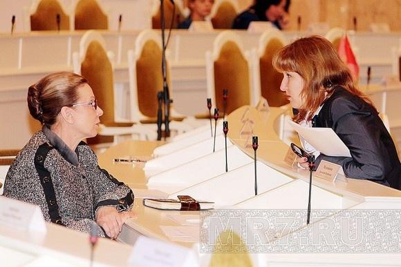 2h015_Korsakova_Julia_580.jpg